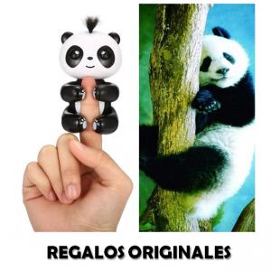 Comprar regalos de panda originales y baratos